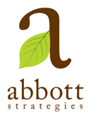Abbott Strategies